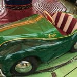 Days_Out_With_Dad_Carters_Steam_Fair_Autodrome