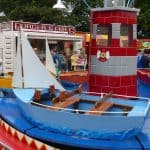 Days_Out_With_Dad_Carters_Steam_Fair_Boat_Ride