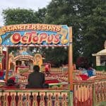 Days_Out_With_Dad_Carters_Steam_Fair_Mini_Octopus