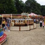 Days_Out_With_Dad_Carters_Steam_Fair_Train_Ride